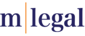 m|legal