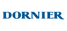 dornier-logo