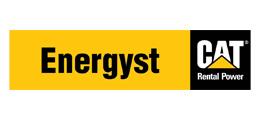 energyst-logo
