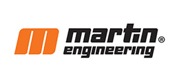martin-engineering-logo