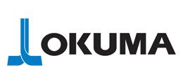 okuma-logo