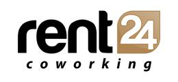 rent24-logo