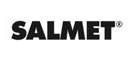 salmet-logo