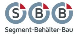 segment-behaelter-logo