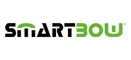 smatrbow-logo