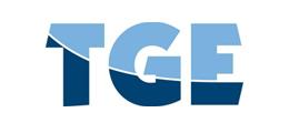 tge-logo