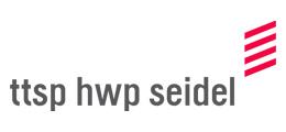 ttsp-logo