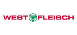 west-fleisch-logo