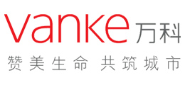 vanke-logo
